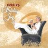 Heidi Joy: Holiday Joy