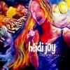 Heidi Joy: I