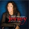 Heidi Winzinger: Jersey