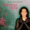 Heidi Winzinger: Honeysuckle Dream