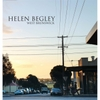 Helen Begley: West Brunswick