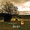 helen begley: the bride
