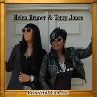 Helen Bruner: Beautiful You Are