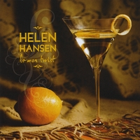 Helen Hansen | Lemon Twist