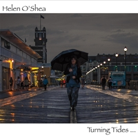 Helen O'Shea | Turning Tides... (feat. Marc Swersky)