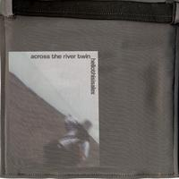 hellothisisalex | across the river twin