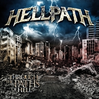 Hellpath | Through the Paths of Hell