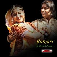 Hemant Panwar: BANAJARI