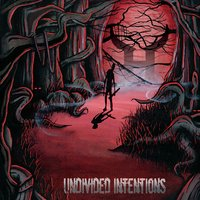 Hemi | Undivided Intentions