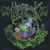Hemlock: Controlance
