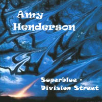 Amy Henderson | Superblue-Division Street