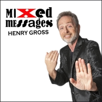 Henry Gross | Mixed Messages