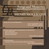 Henry Mollicone: Songs and Mysteries
