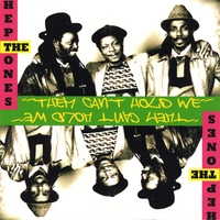 The Heptones | Them Can't Hold We