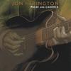 Jon Herington: Pulse and Cadence