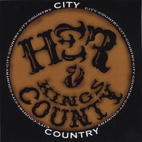 Her & Kings County | City Country