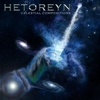 Hetoreyn: Celestial Compositions