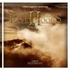Hetoreyn: Elven Moods II - Songs Of A Moonsinger