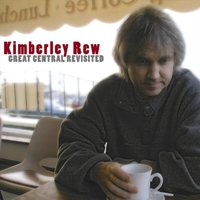 Kimberley Rew | Great Central Revisited