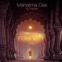 Mahatma Das   Forever   CD Baby Music Store