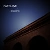 CHOPIN: Past Love