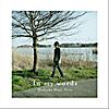 Hideaki Hori Trio: In My Words