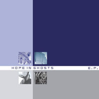 hope in ghosts | e.p.