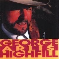 George Highfill | George Arlis Highfill