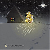 Highland Way | The Gift