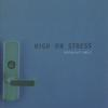 HIGH ON STRESS: Moonlight Girls