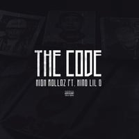 High Rollaz & King Lil G | The Code | CD Baby Music Store