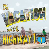Highway 1 | On Vacation With Highway 1