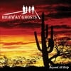 Highway Ghosts: Beyond All Help