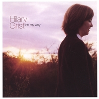 Hilary Grist | On My Way