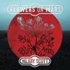 Hilary Scott: Flowers On Mars