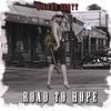Hilary Scott: Road to Hope
