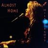 Hilary Scott: Almost Home