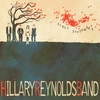 Hillary Reynolds Band: Since September