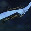 Hillary Reynolds Band: Crossing the Line