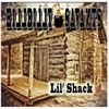 Hillbilly Savants: Lil Shack