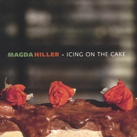 Magda Hiller | Icing on the Cake