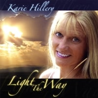 Karie Hillery | Light The Way