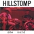 HILLSTOMP: One Word