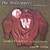THE HILLTOPPERS FEATURING JIMMY SACCA: Golden Memories: The Ultimate Collection