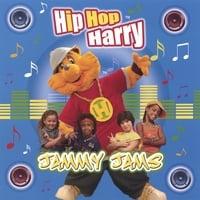 hiphopharry.jpg