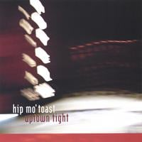Hip Mo' Toast | Uptown Tight