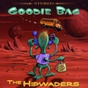 THE HIPWADERS: Goodie Bag