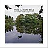 Hiroko Takada Trio: For A New Day