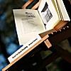 Hirokuni Taneda: Music For Book Reading
