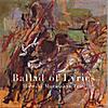 Hiroshi Murayama Trio: Ballad of Lyrics
